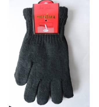Купити рукавички жіночі теплі зимові оптом
