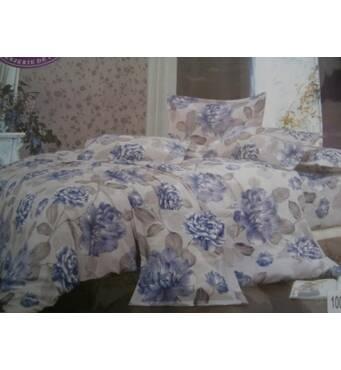 Качественное постельное белье.