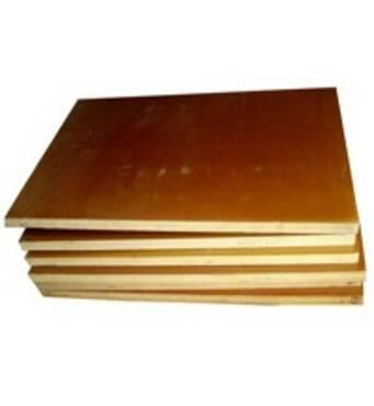 Текстолит листовой ПТК ГОСТ 5-78