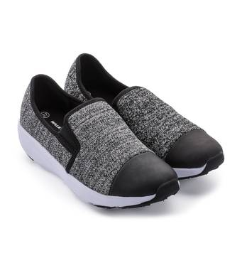 Лоферы Walkmaxx Comfort Унисекс 4.0   38  Черный Длина стопы 25 см