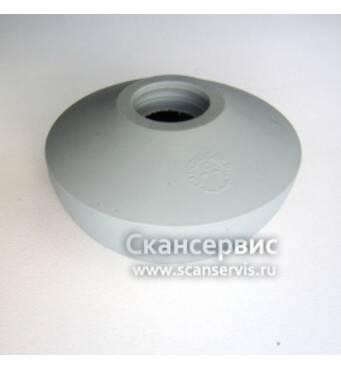 Запірна груша зливного механізму унітазів Gustavsberg купити в Україні