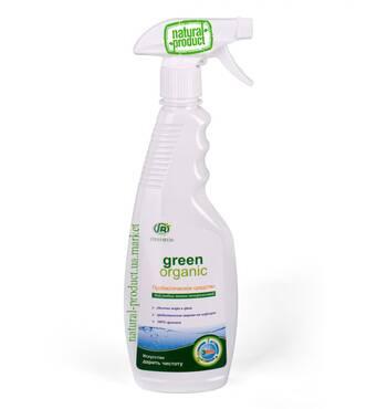Средство для чистки любых поверхностей с пробиотиками, 500 мл