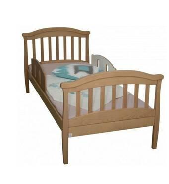 Кровать Подростковая 1900х800 бук