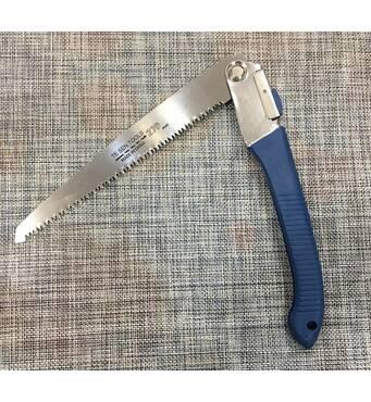 Ножівка садова складна 270mm / АХ38