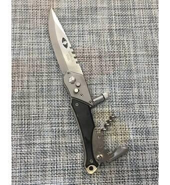 Ніж викидний 23см / АК-508