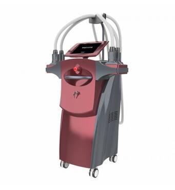 Апарат для лазерної ліпосакції Laserinex SculptIris 1060nm