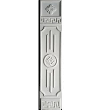 Декоративные порталы (гипс) По/012