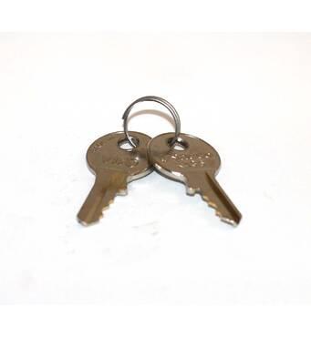 Ключ Viro Ka 35, Saeco, 0701.R29