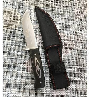 Охотничий нож 19,5см / АК-315