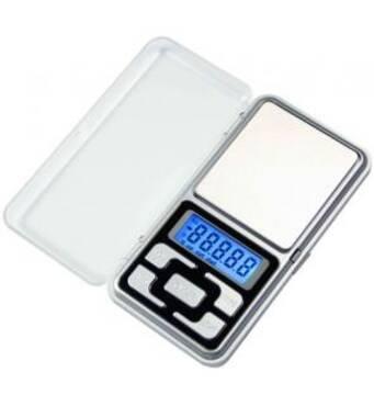 Весы для зважування інгредієнтів 0,01-100 гр.