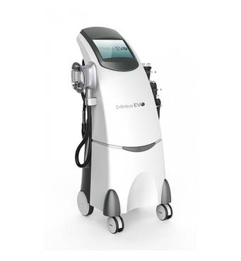 Апарат для косметології тіла та обличчя D-finitive EVO BIOESTHE Італія