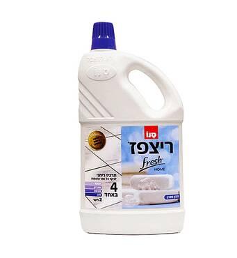 Засіб для миття підлоги Sano Floor Fresh Home Soap 2 л.