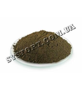 Цинк оксид (окись цинка) кормовой