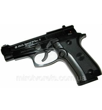Стартовый пистолет Ekol Special 99 Rev II