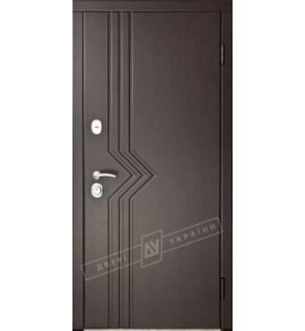 Вхідні двері «Маріам» купити в Тернополі