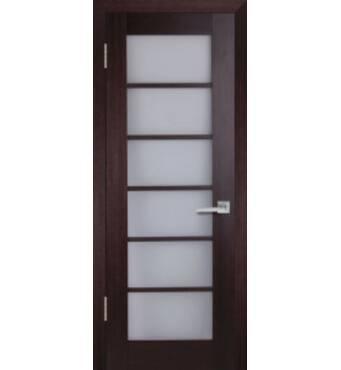 Межкомнатные двери «Аполлон» купить в Ивано-Франковске