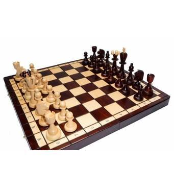 Шахи (43 х 43 см)