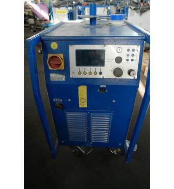 Сварочный аппарат Dalex Mig 400 купить в Украине