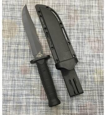 Охотничий нож GERBFR 30,5см / 2158А