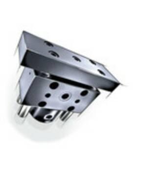 Перемещающее устройство BSE купить в Виннице
