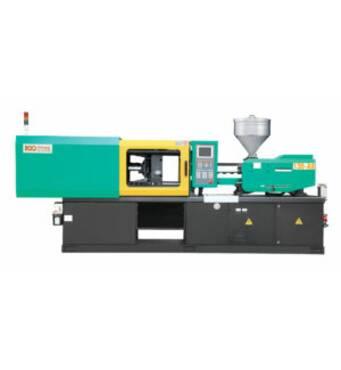 Термопластавтомат LOG 110 A8 купить в Виннице