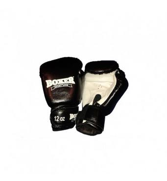 Перчатки Boxer к/з Элит 8 унций Украина