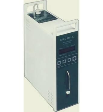 Аналізатор молока Екомілк (Ekomilk)