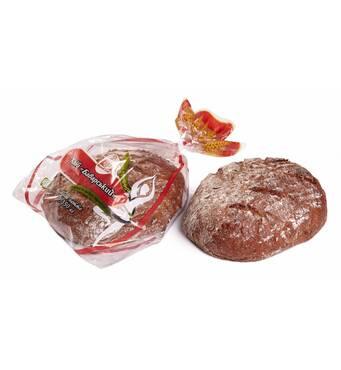 Хліб Баварський купити у Харкові