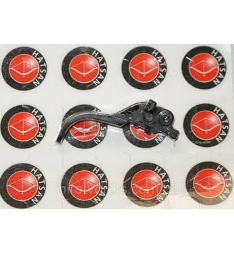 Спусковий гачок Hatsan 70, 80, 125