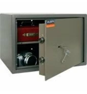Мебельный сейф ТМ-30