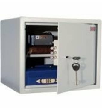 Мебельный сейф Т-28