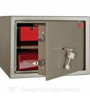 Сейф мебельный AIKO TM-25