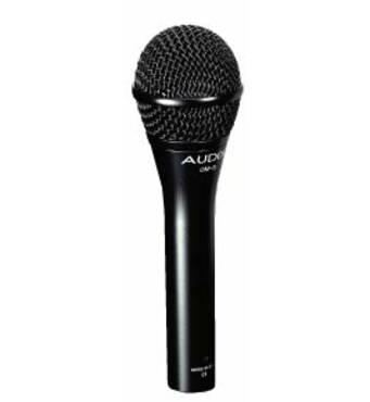 Микрофон Audix OM6 купить в Одессе