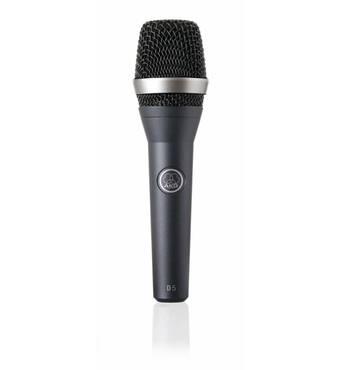 Мікрофон AKG D5 купити у Львові