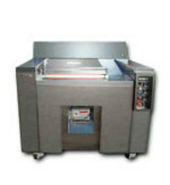 Утилізатор харчових відходів промисловий FC-100 максимальне завантаження 100 кг купити в Дніпрі