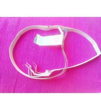 Шлейф друкуючої голівки Epson Stylus Photo R290/T50
