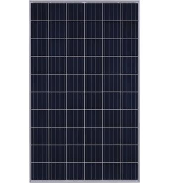 JA Solar JAP60S09-285/SC