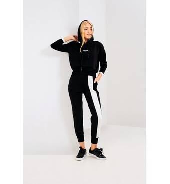 Женский спортивный костюм Stimma Суман 3540