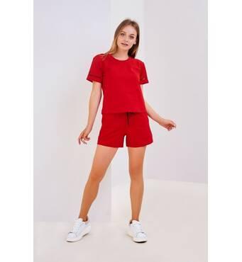 Жіночий спортивний костюм Stimma Міллі 3624