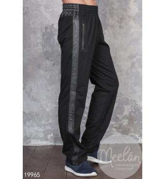 Чоловічі спортивні брюки 19965