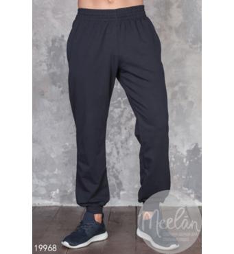 Чоловічі спортивні брюки 19968