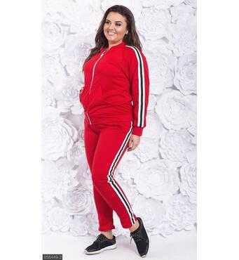 Спортивный костюм 856449-2 Зима-Весна 2019 Украина
