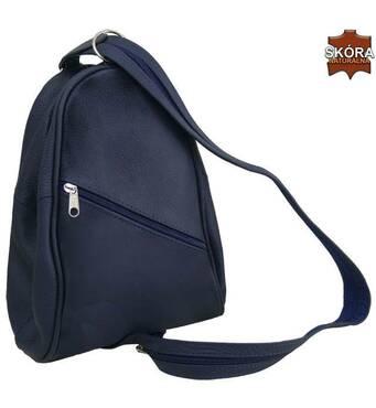 Рюкзак, сумка натуральна шкіра 2 кольори