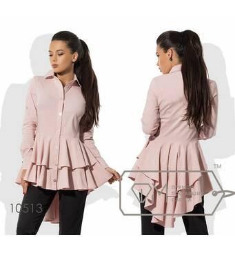Блуза  жіноча,норма р.42, 44,46 Фабрика Моди