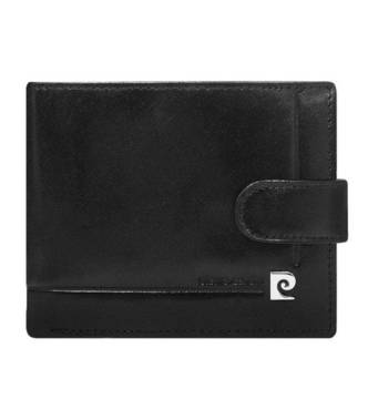 Кожаный кошелек Pierre Cardin 324A-YS507.1