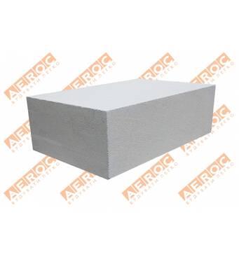 Блок AEROC 300*200*600