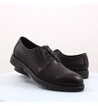 Чоловічі туфлі Carlo Delari (43909)