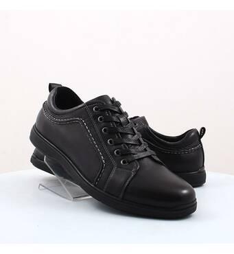 Чоловічі туфлі Battisto Lascari (43912)