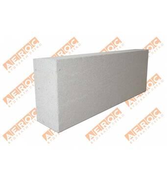 Блок AEROC 100*288*600