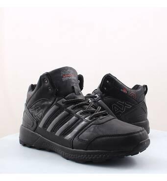 Мужские кроссовки Sayota